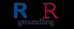 Logo Groundhog 2020 11 04